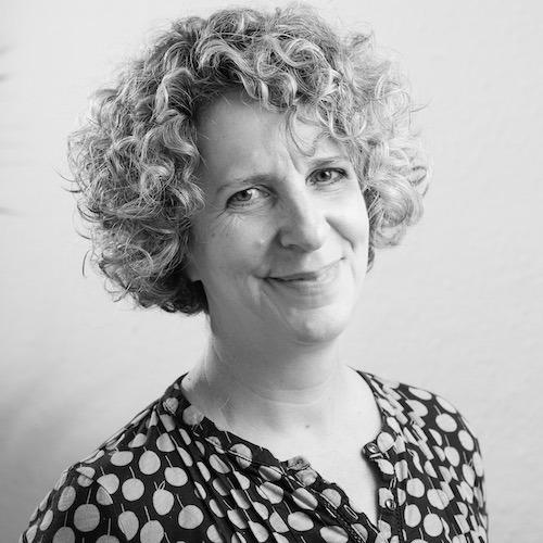 Suzanne Giles profile picture